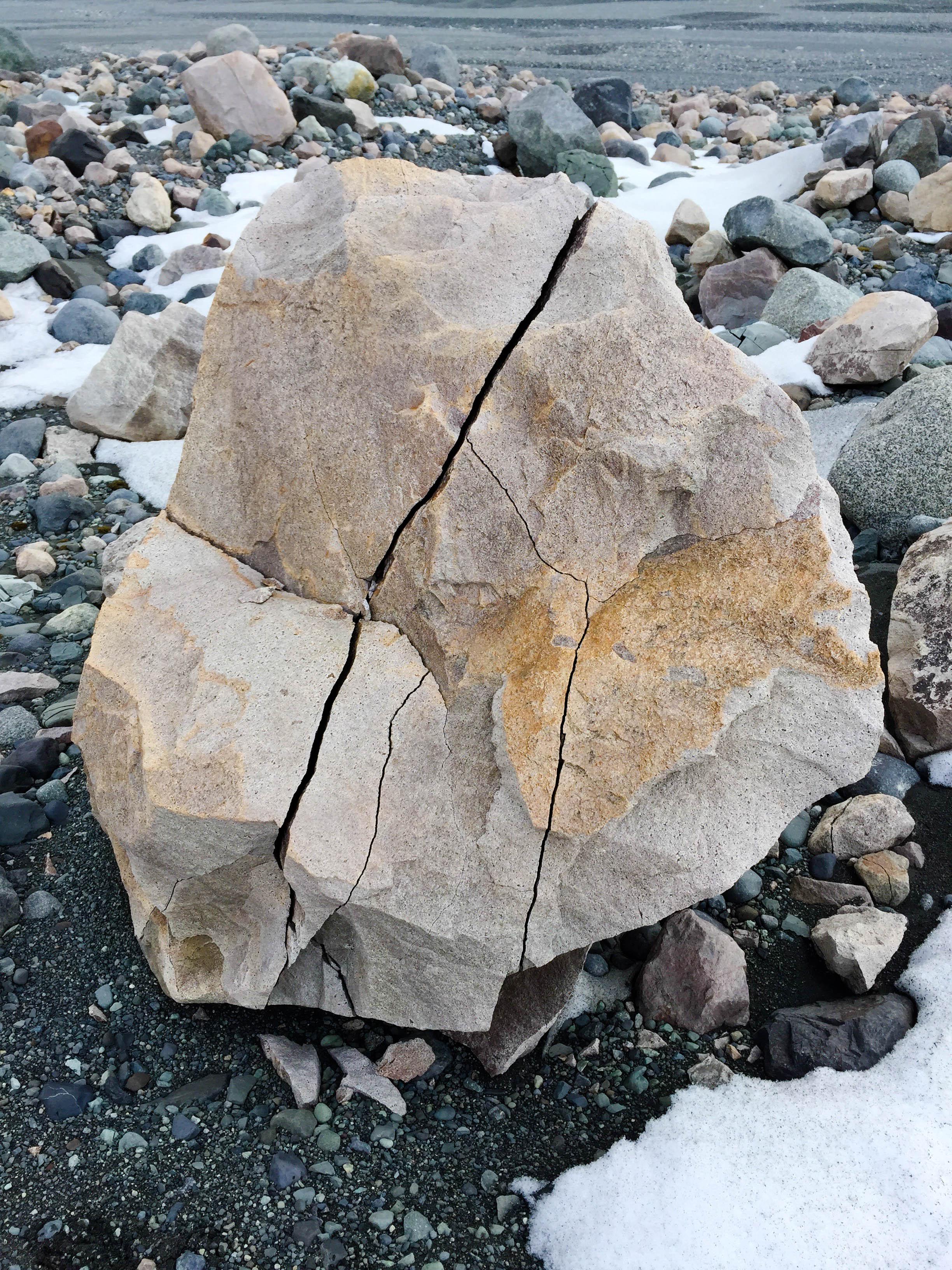 glacier_rock-14.jpg