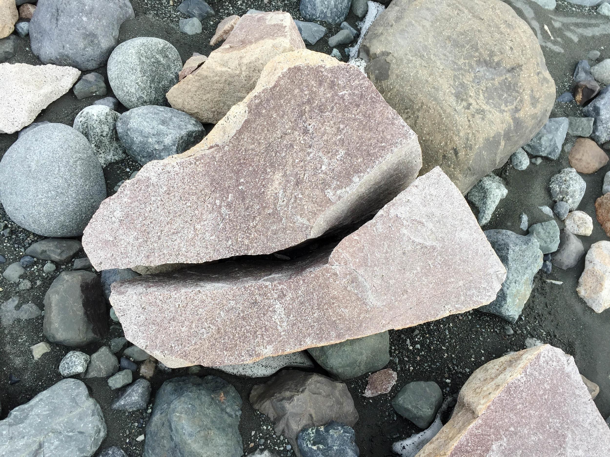 glacier_rock-19.jpg
