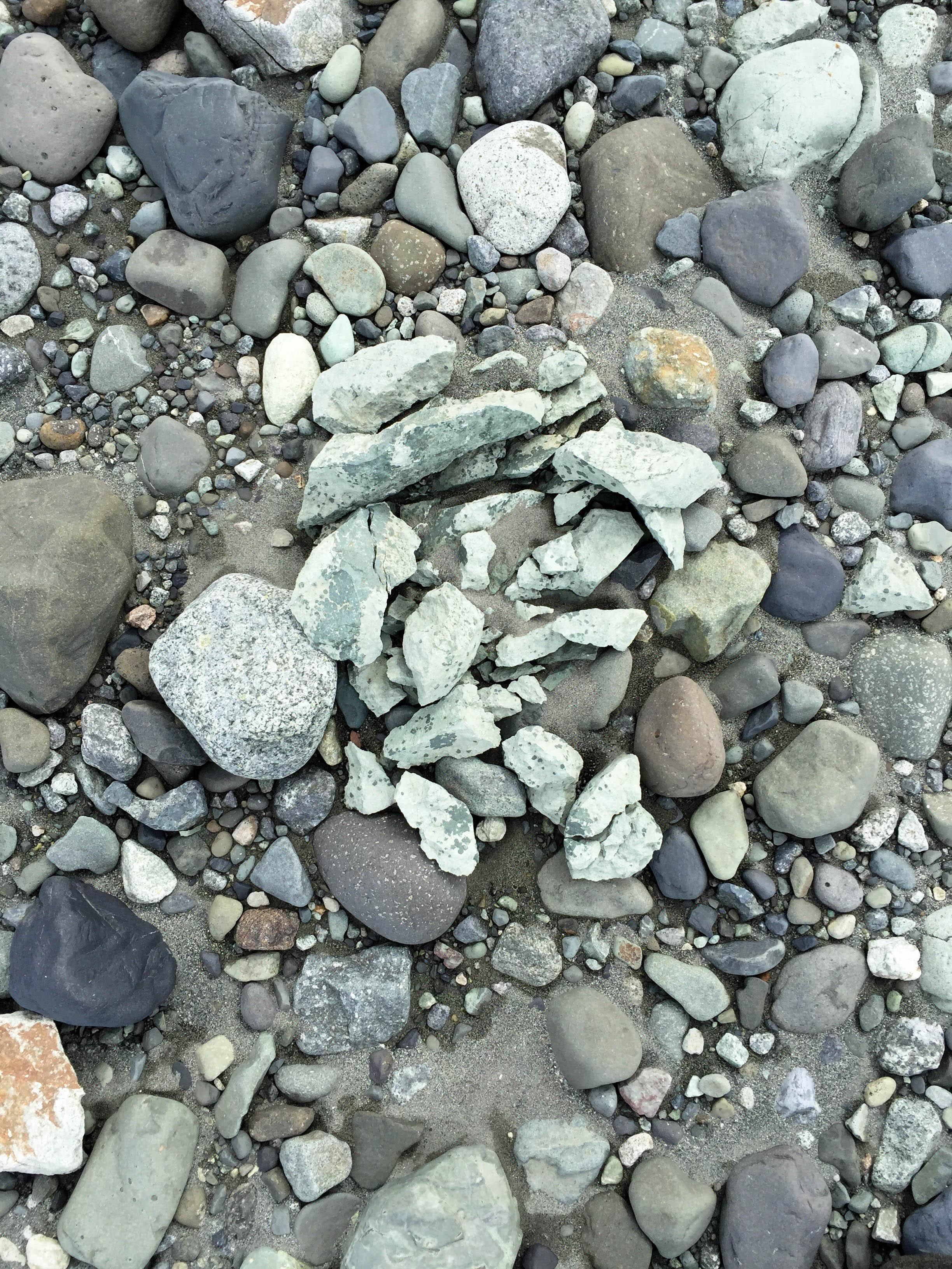 glacier_rock-23.jpg