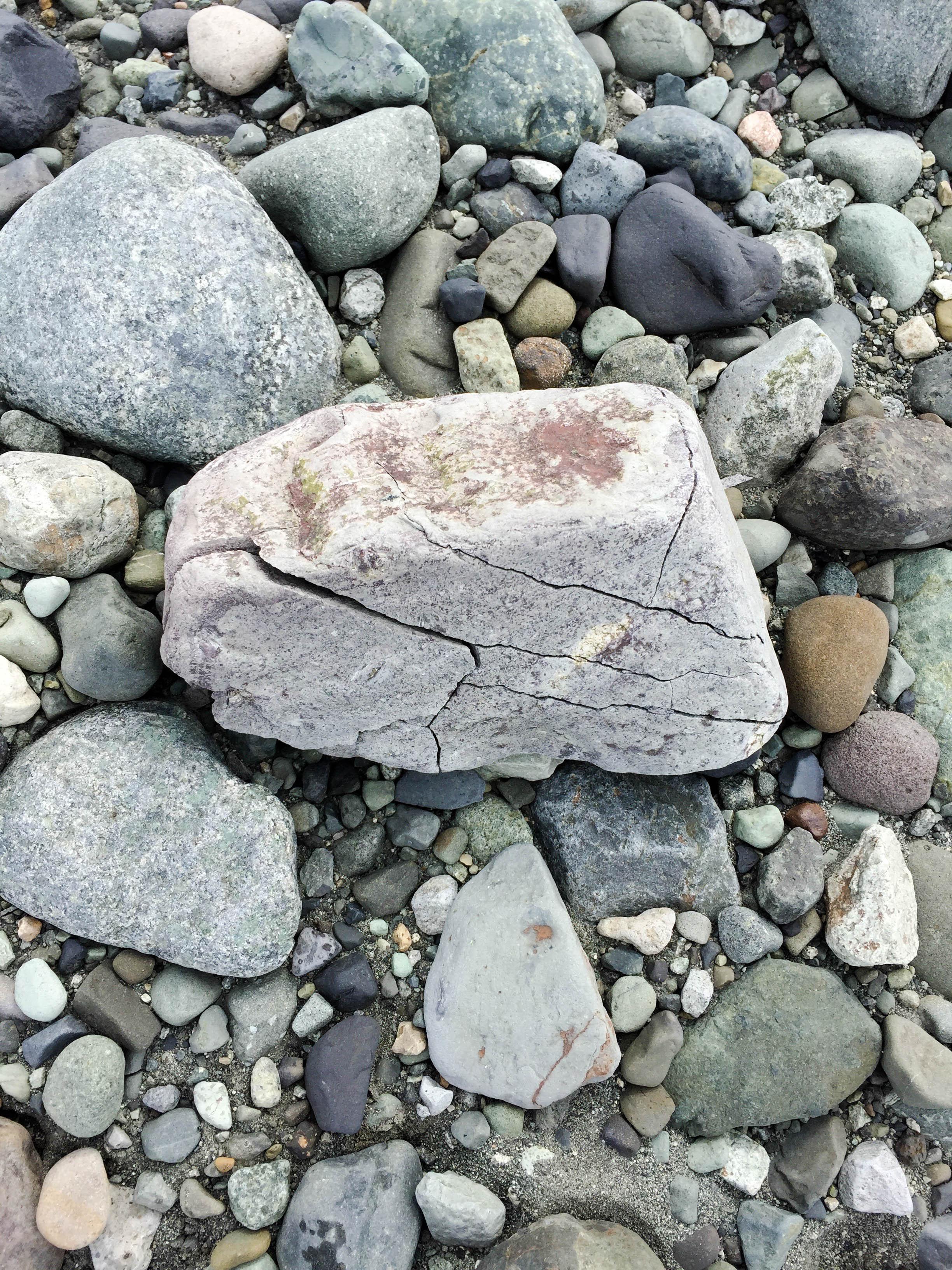 glacier_rock-24.jpg