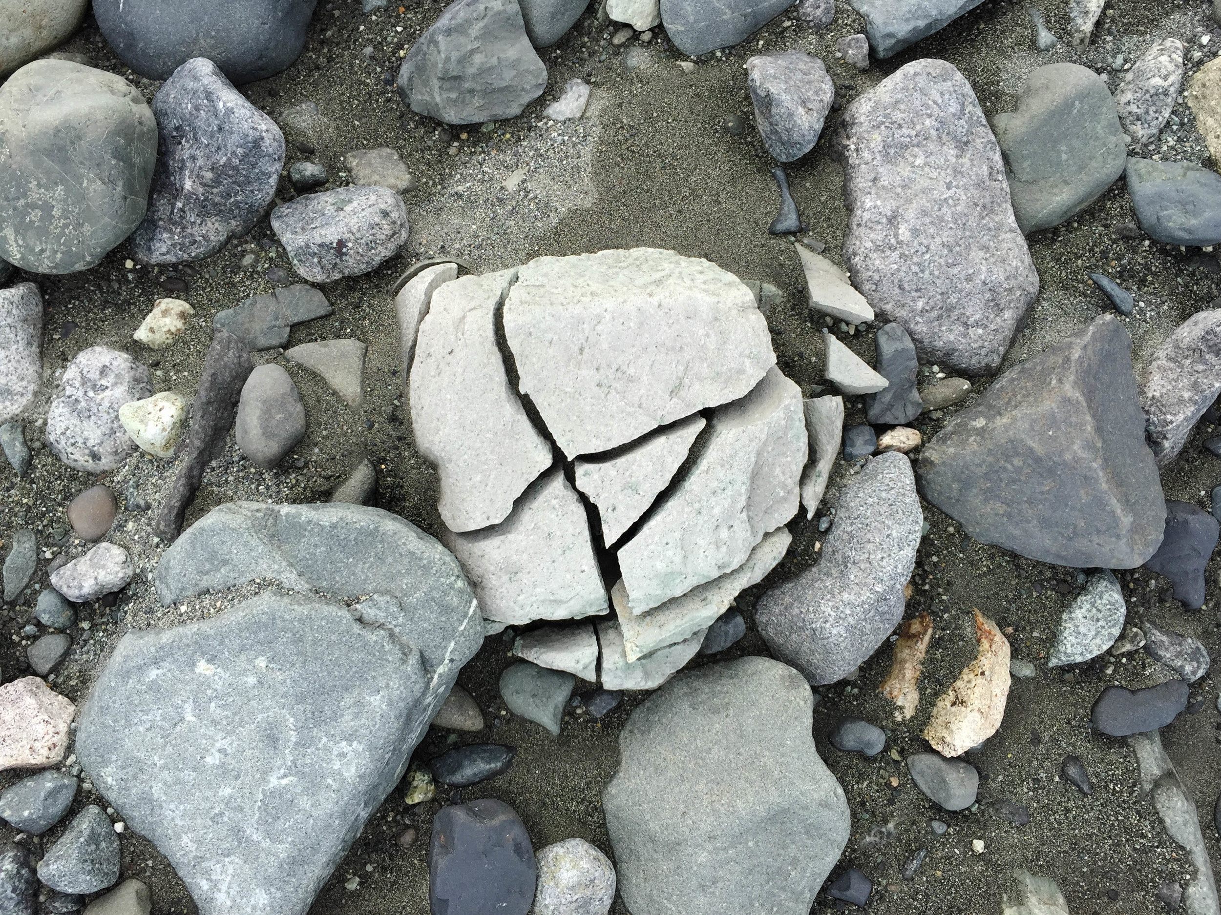 glacier_rock-32.jpg