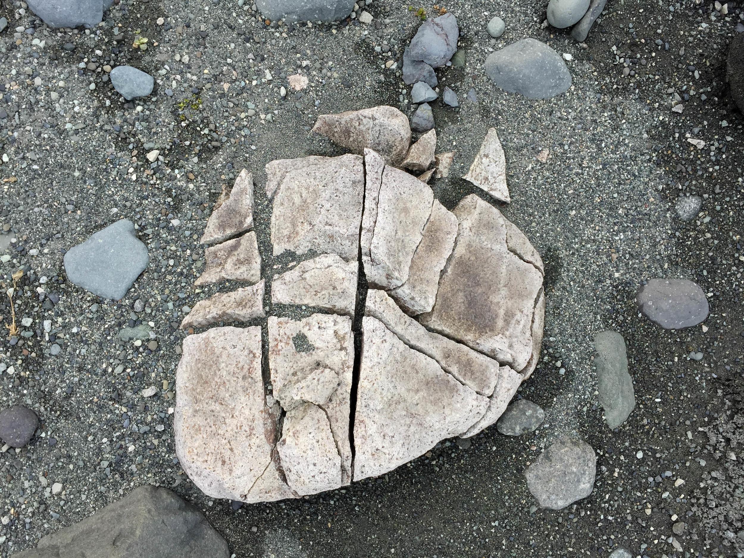 glacier_rock-38.jpg