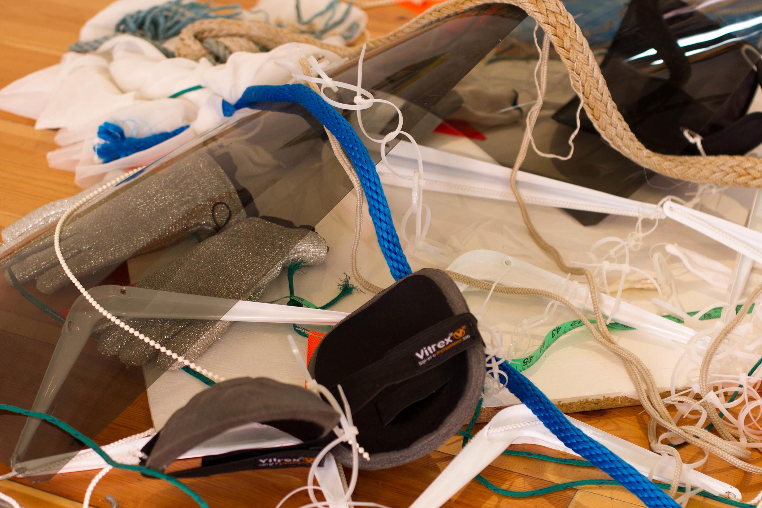 rope_-3.jpg