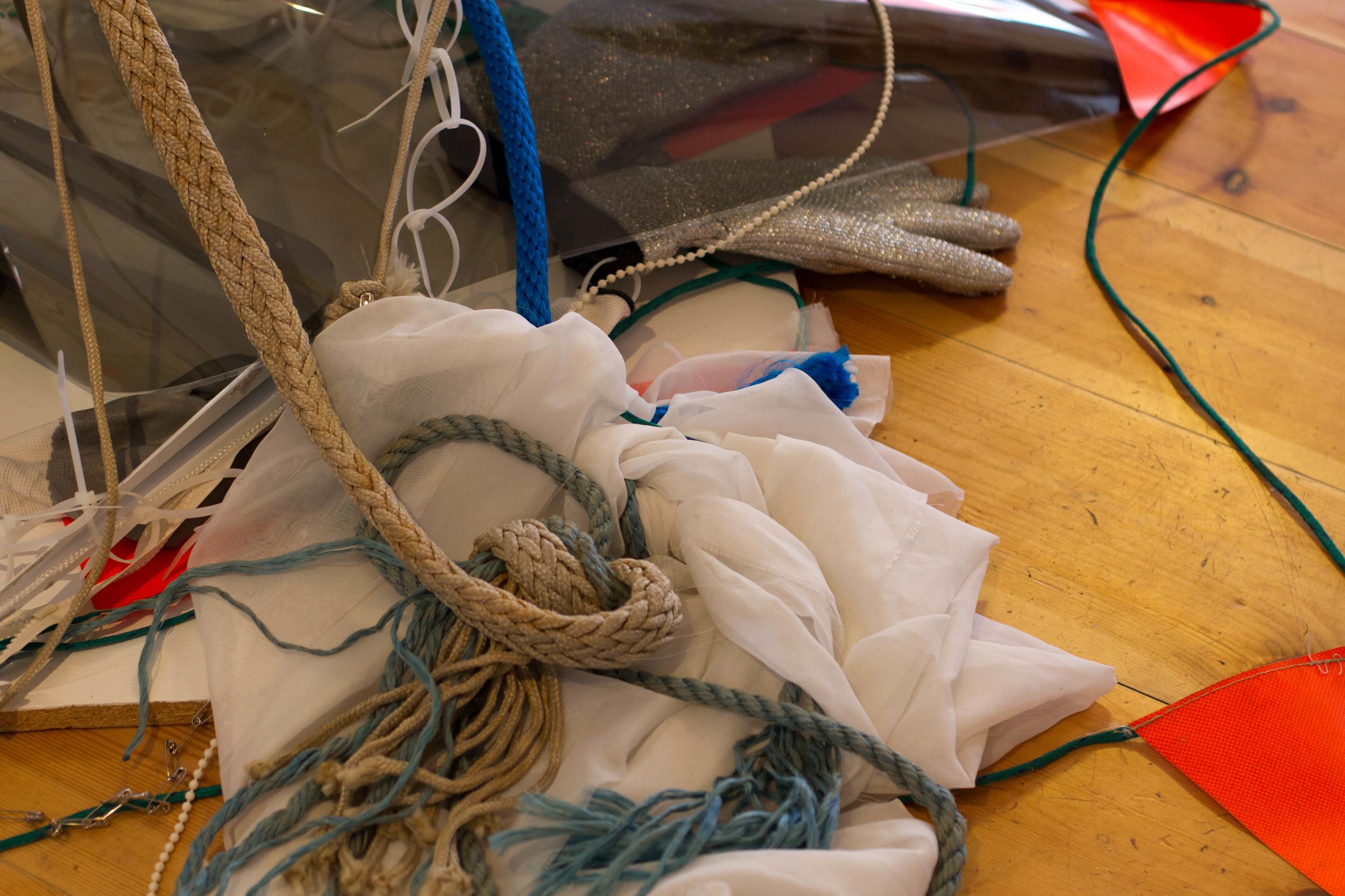 rope_-9.jpg