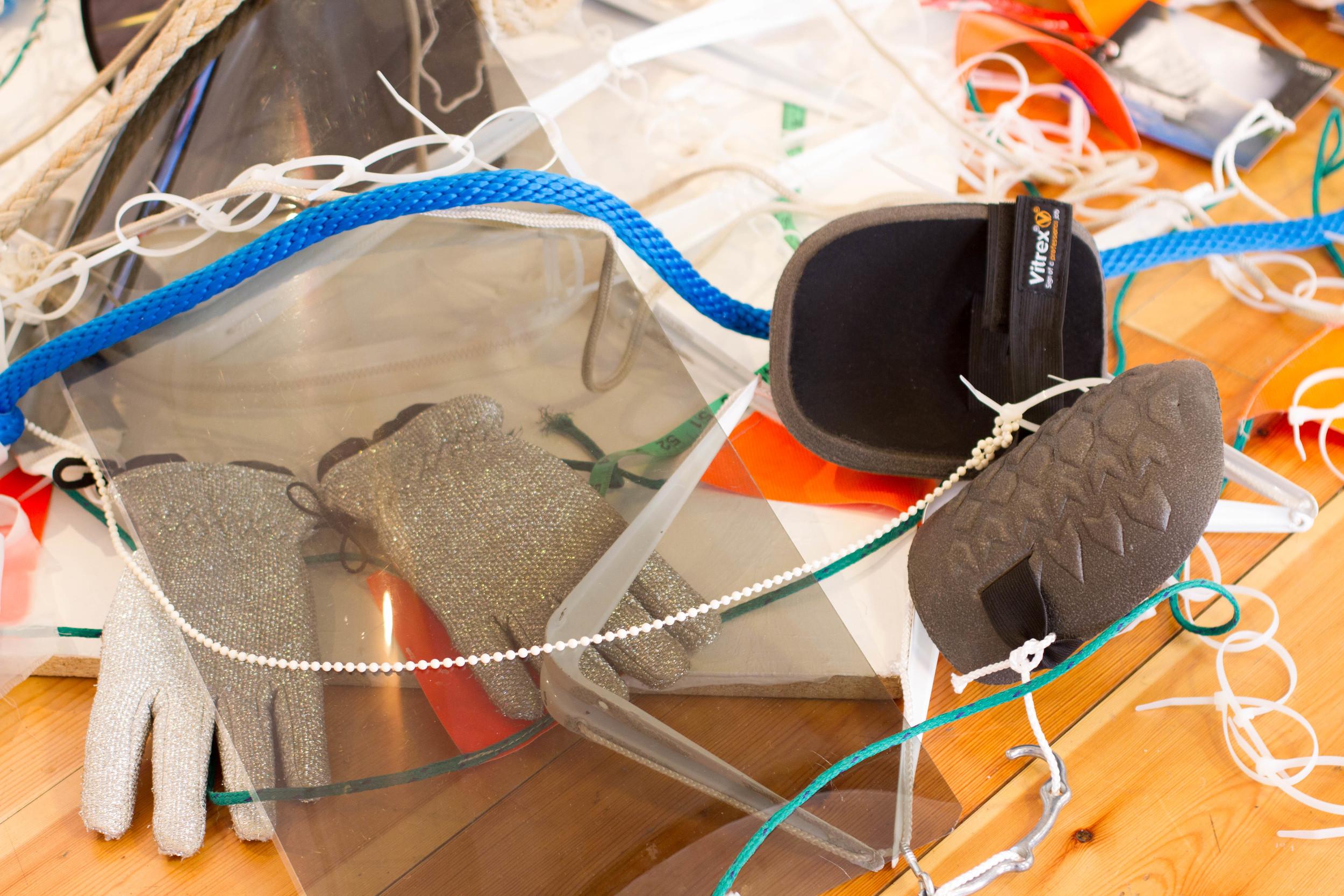 rope_-14.jpg