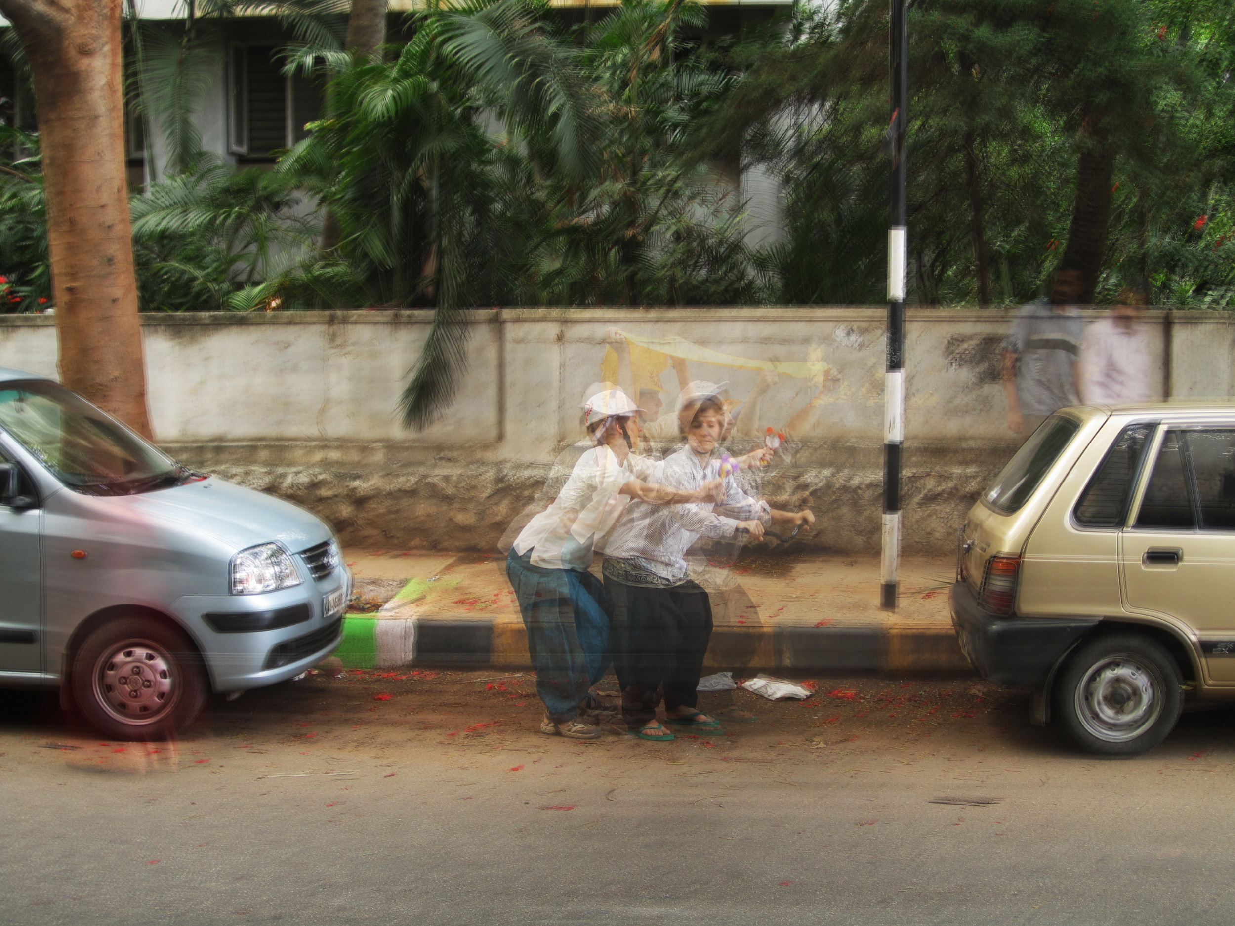 be_rickshaw2.jpg