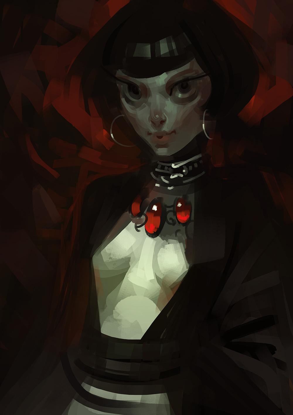 girl016.jpg