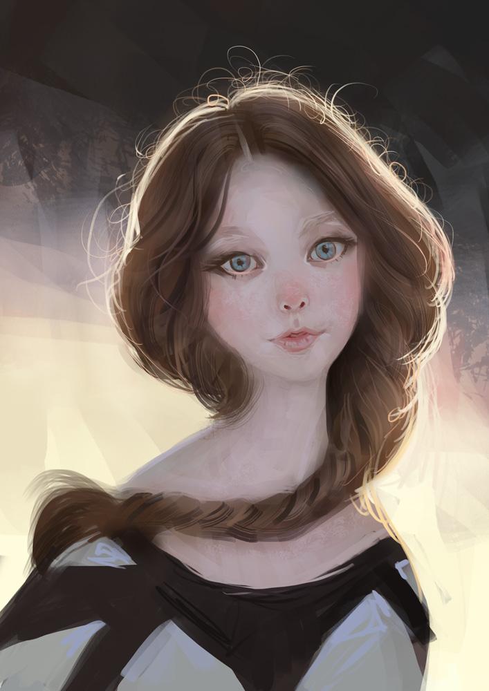 Girl015.jpg