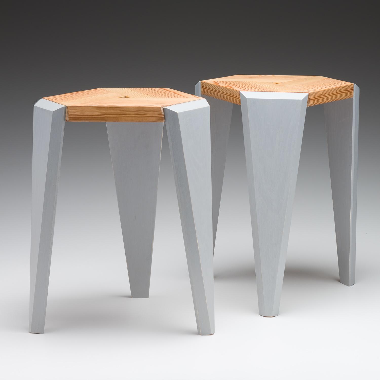 stool 33