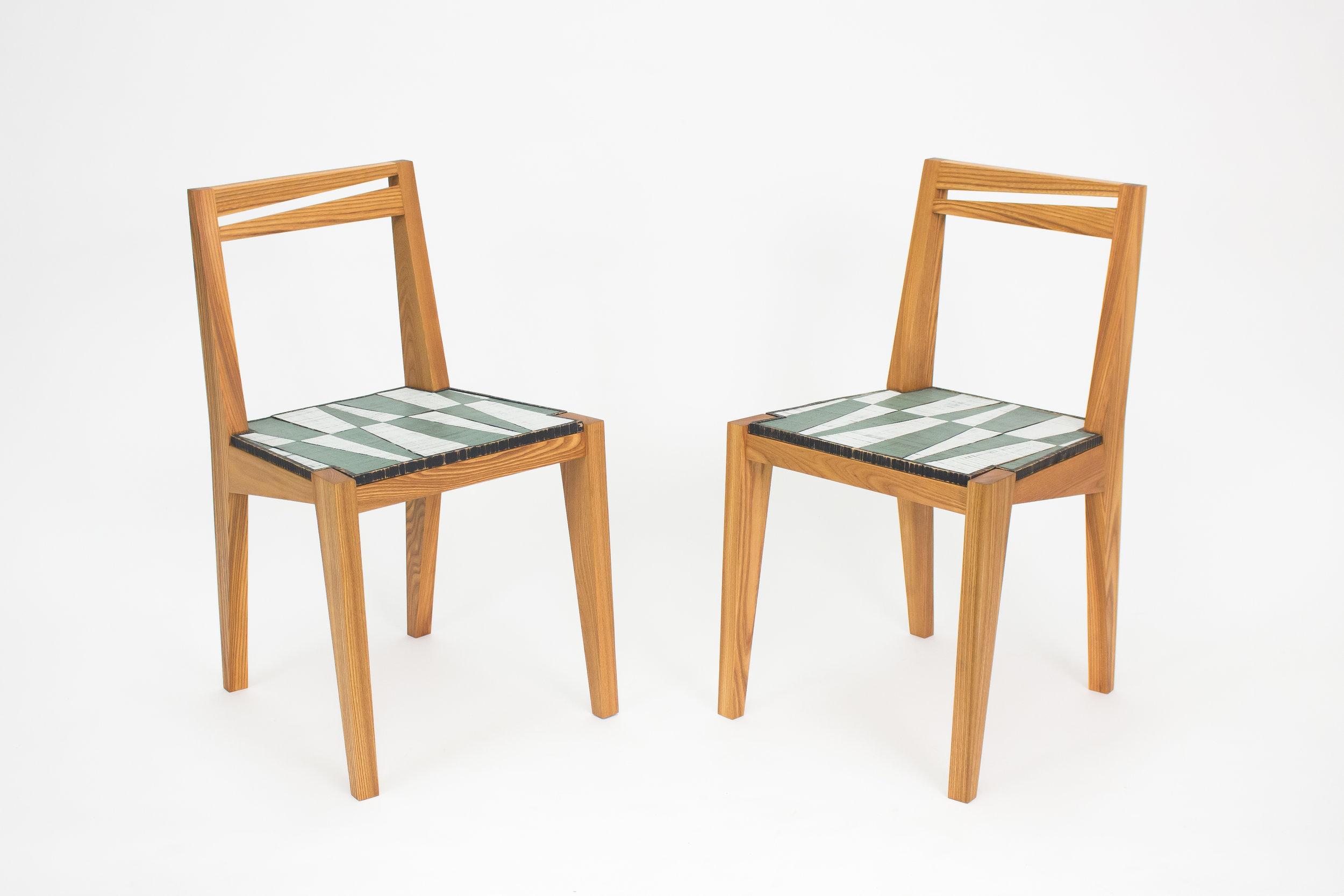 Chair 220