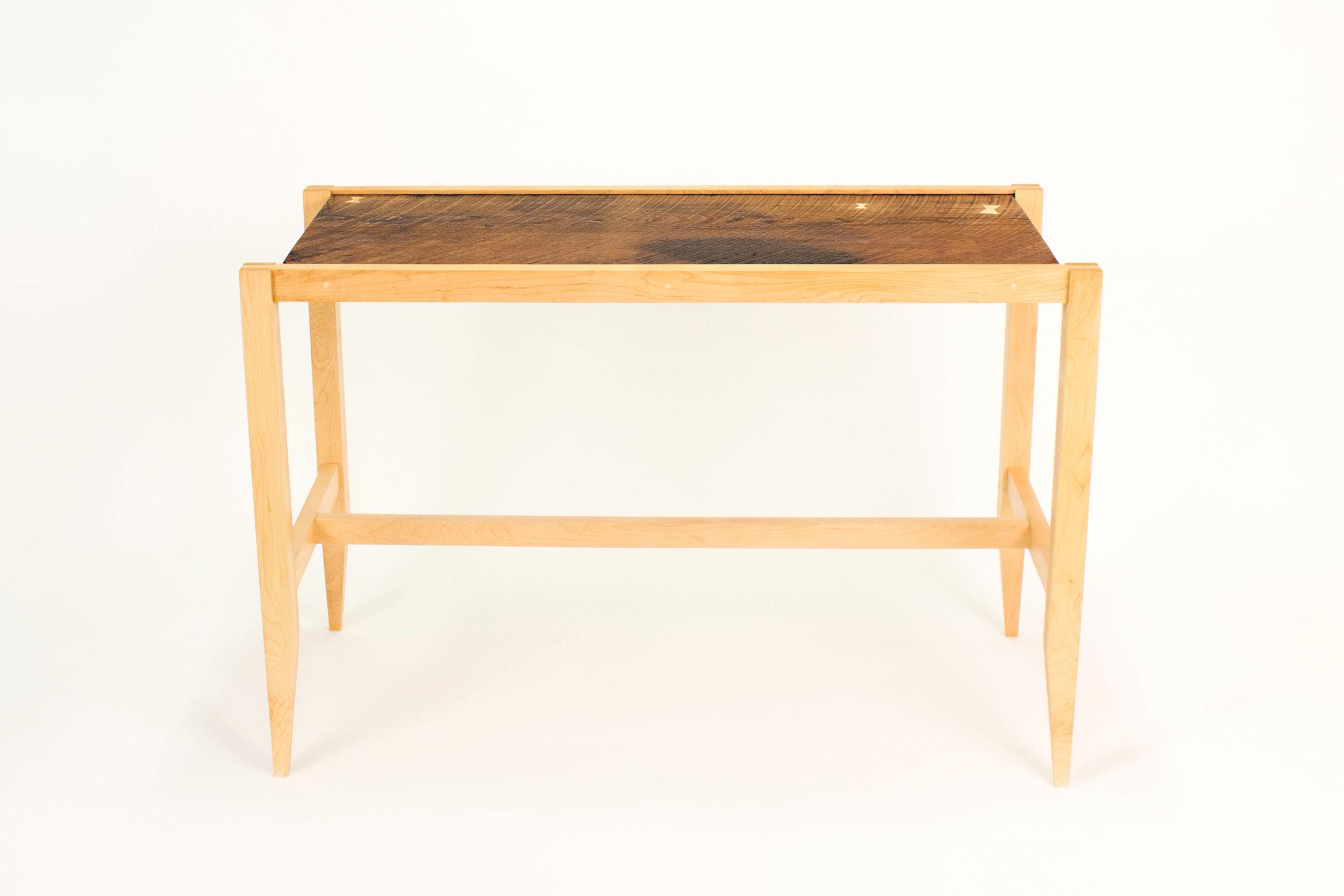 Hayman House Table