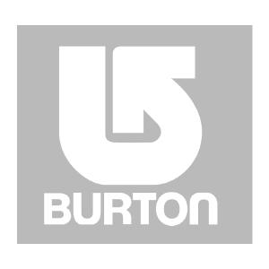 burton-01.png