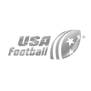 usa football-01.png