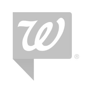 walgreens-01.png
