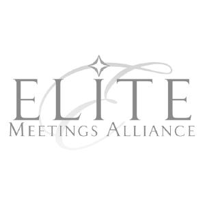 elite meetings-01.png