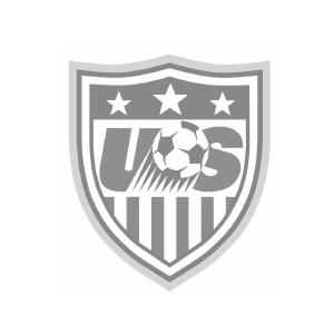 us soccer fed-01.png