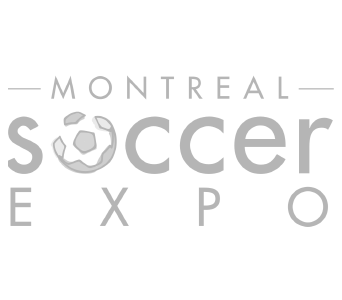 montreal soccer expo-01.png