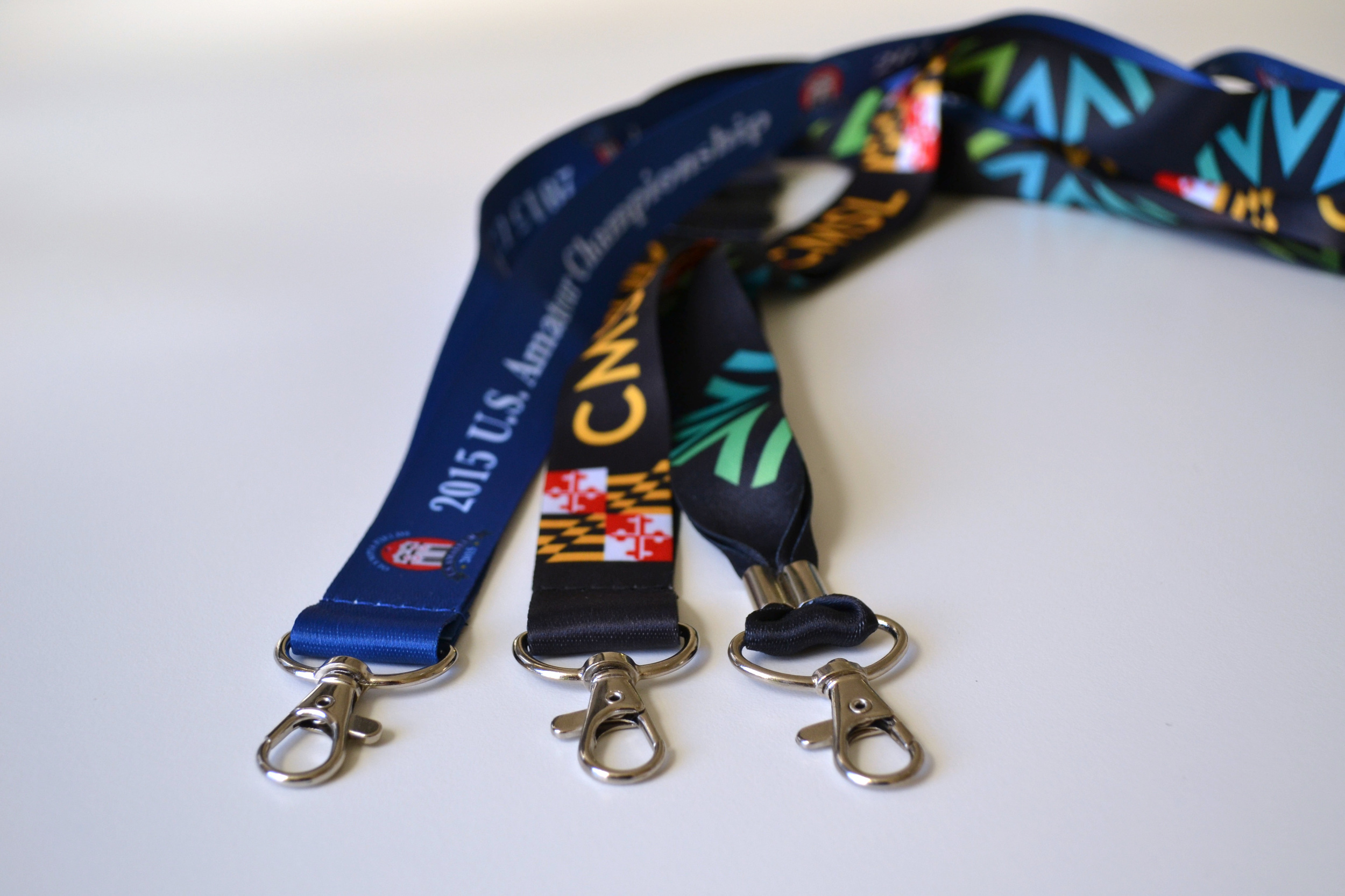 large lanyards.jpg