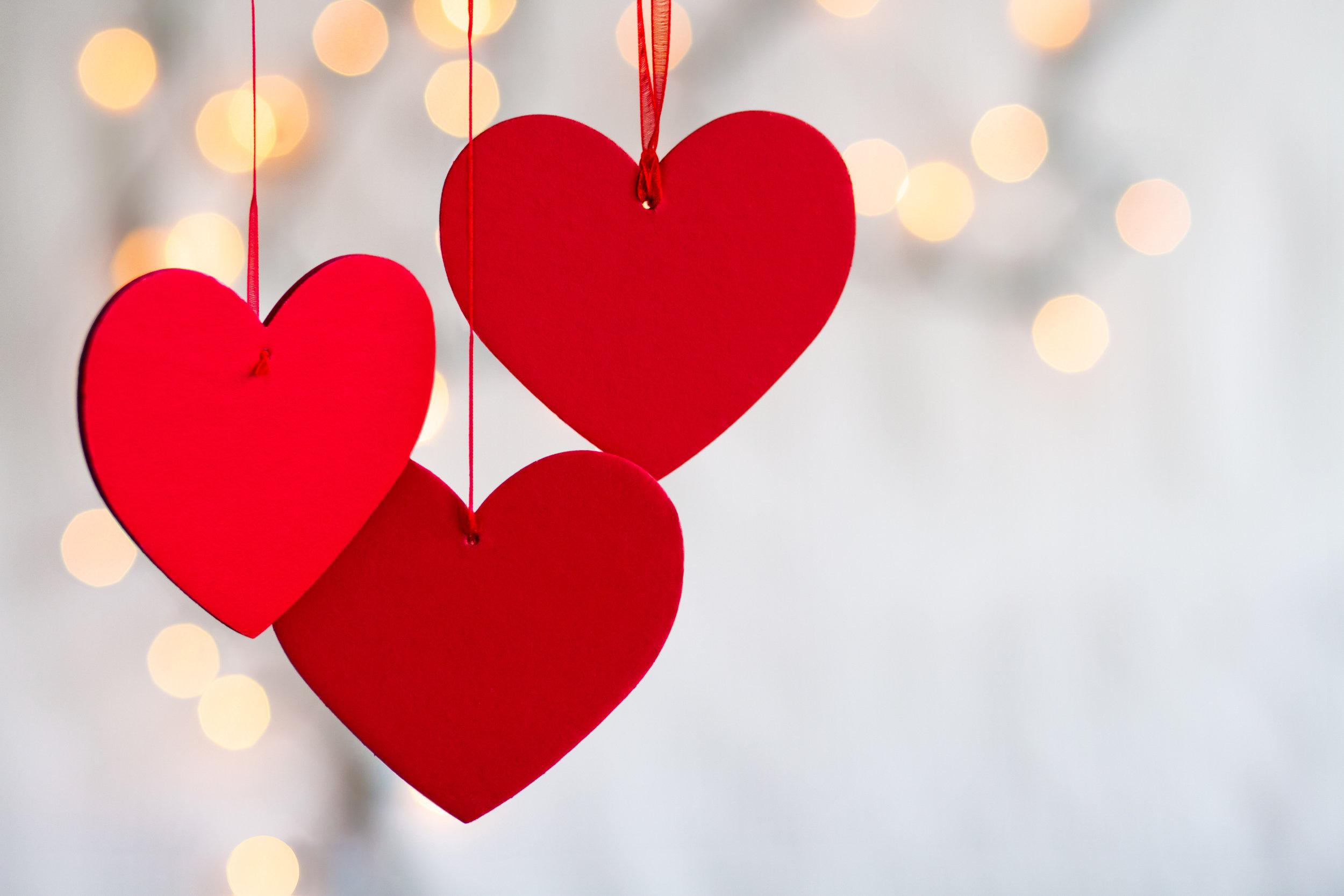 love events.jpg