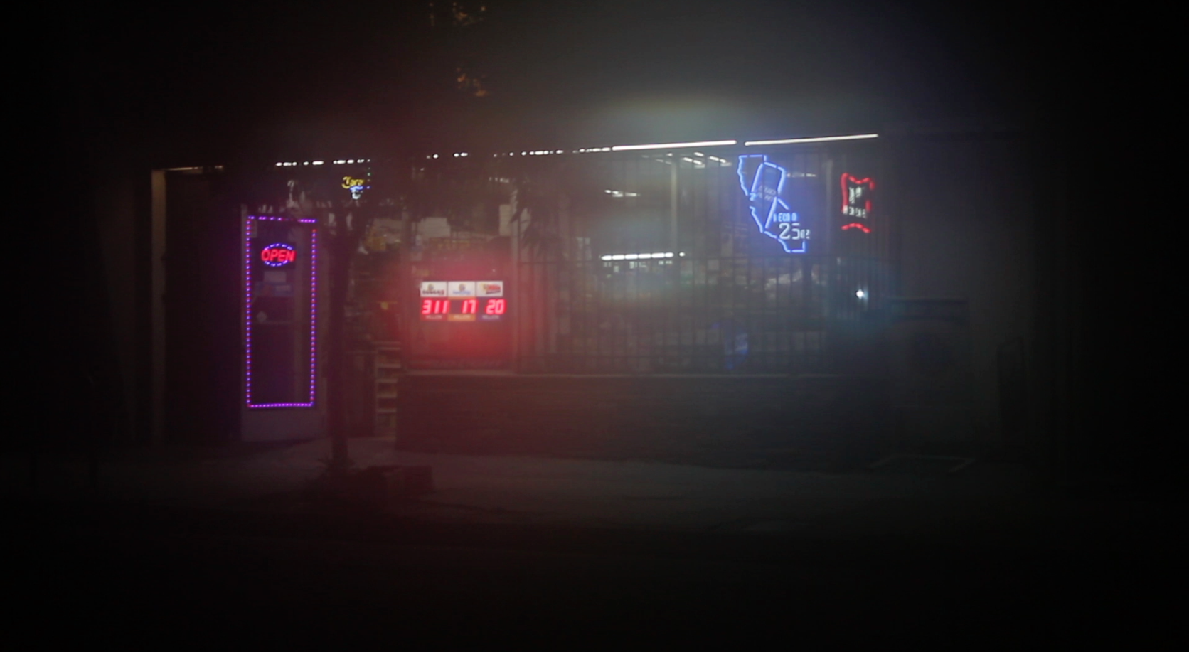 NeonDream2_2.png