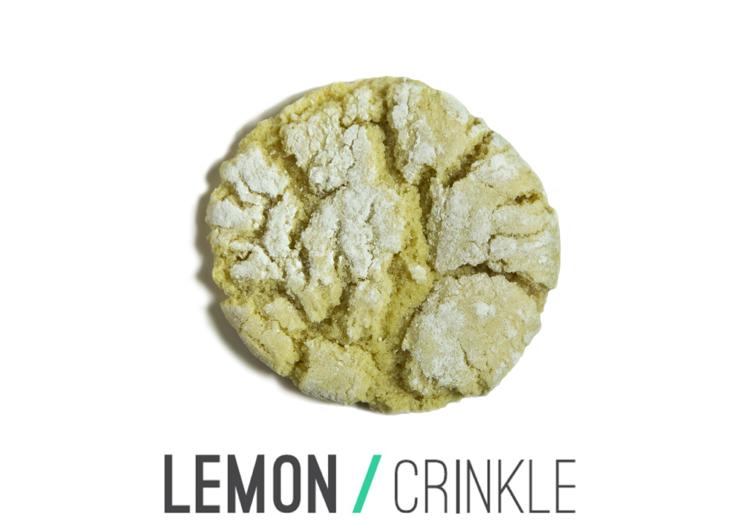 lemon crinkle.jpg