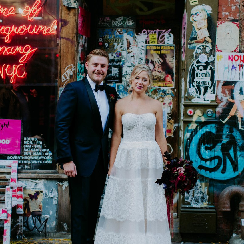 kayleigh-and-grant-wedding2018021001_.jpg
