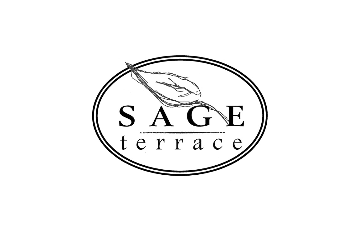 SLT_sageterrace_logo_portfolio_AH.jpg