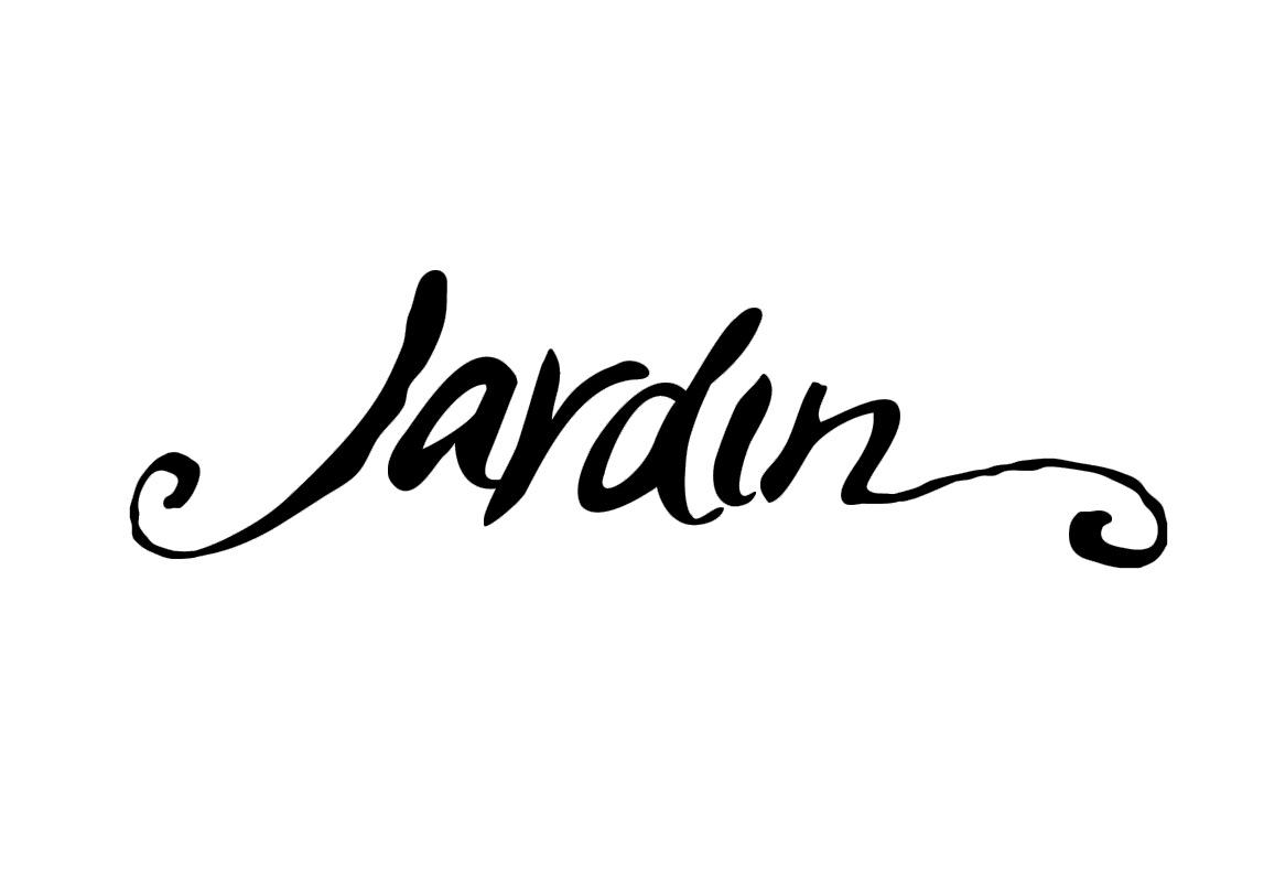 Jardin_logo_portfolio.jpg
