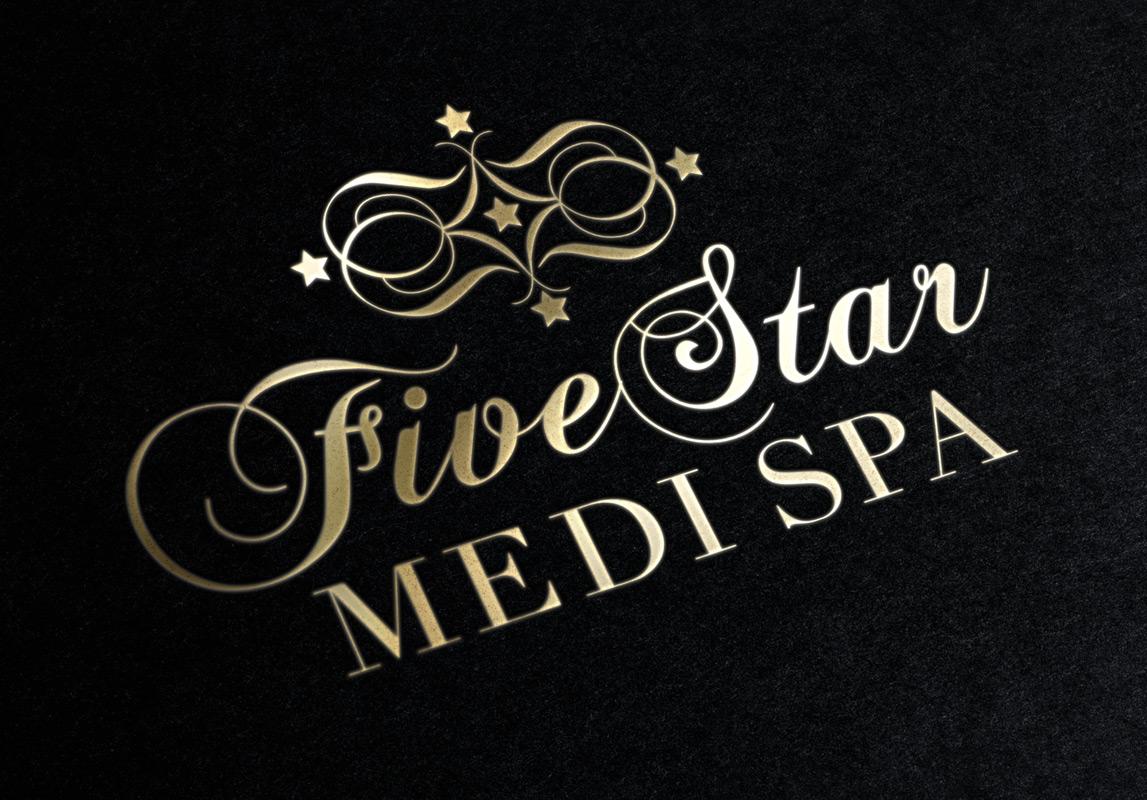 5Star_Logo_AH.jpg