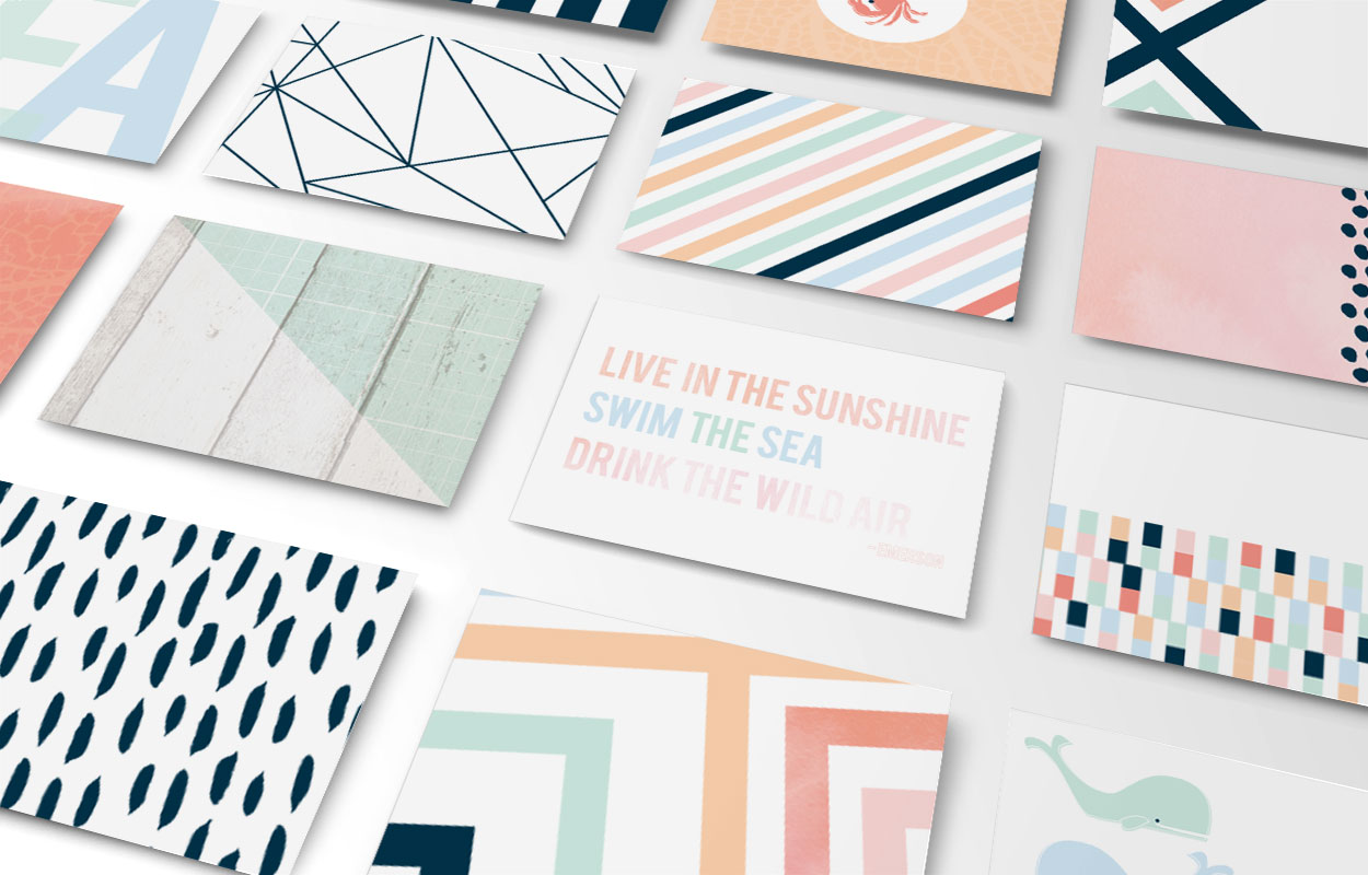 Card-Mock_ups_Seaspray_AH.jpg