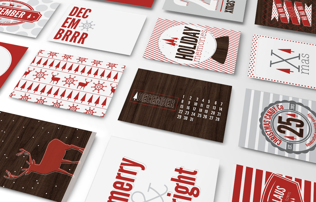 Card-Mock_ups_FairIsle_AHjpg