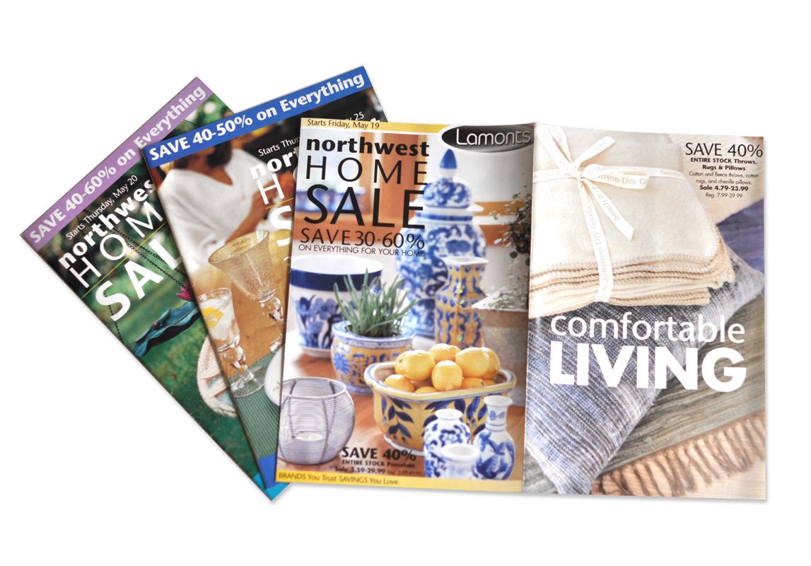 Lamonts_catalogs_FINAL_AH.jpg