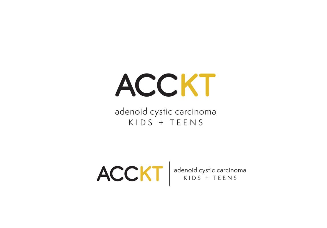 ACCKT_Logos.jpg