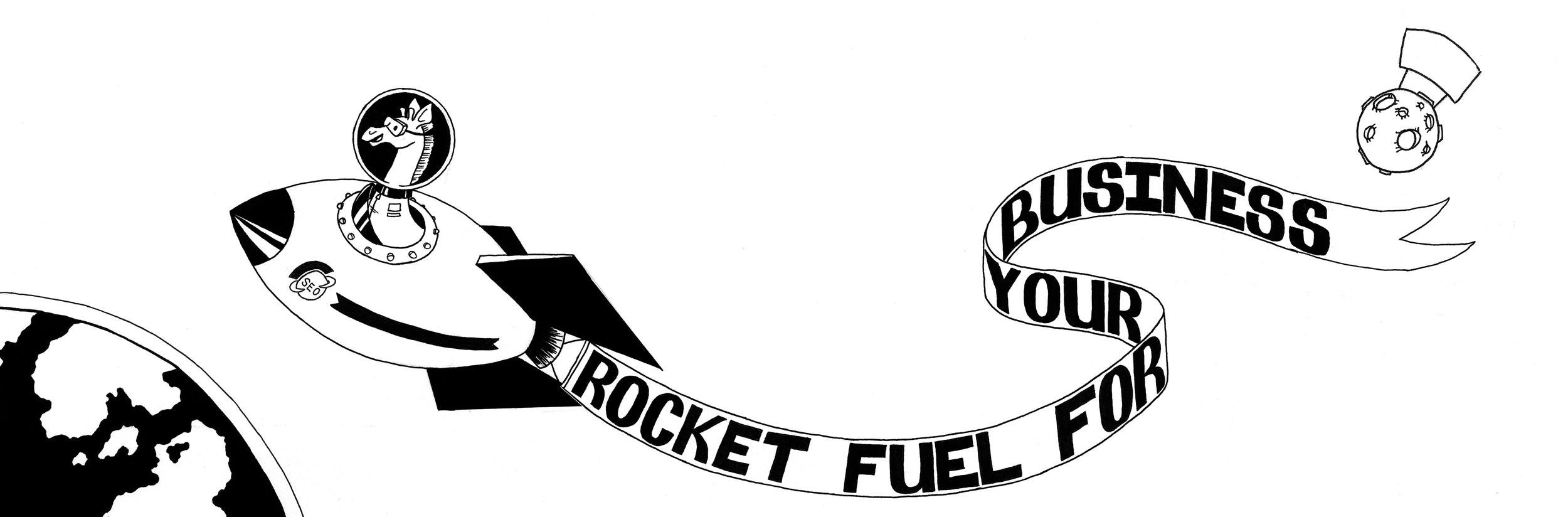 Rocket Fuel 200.jpg