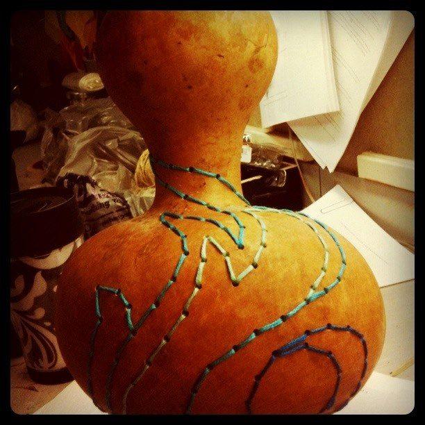 Gourd 1.jpg