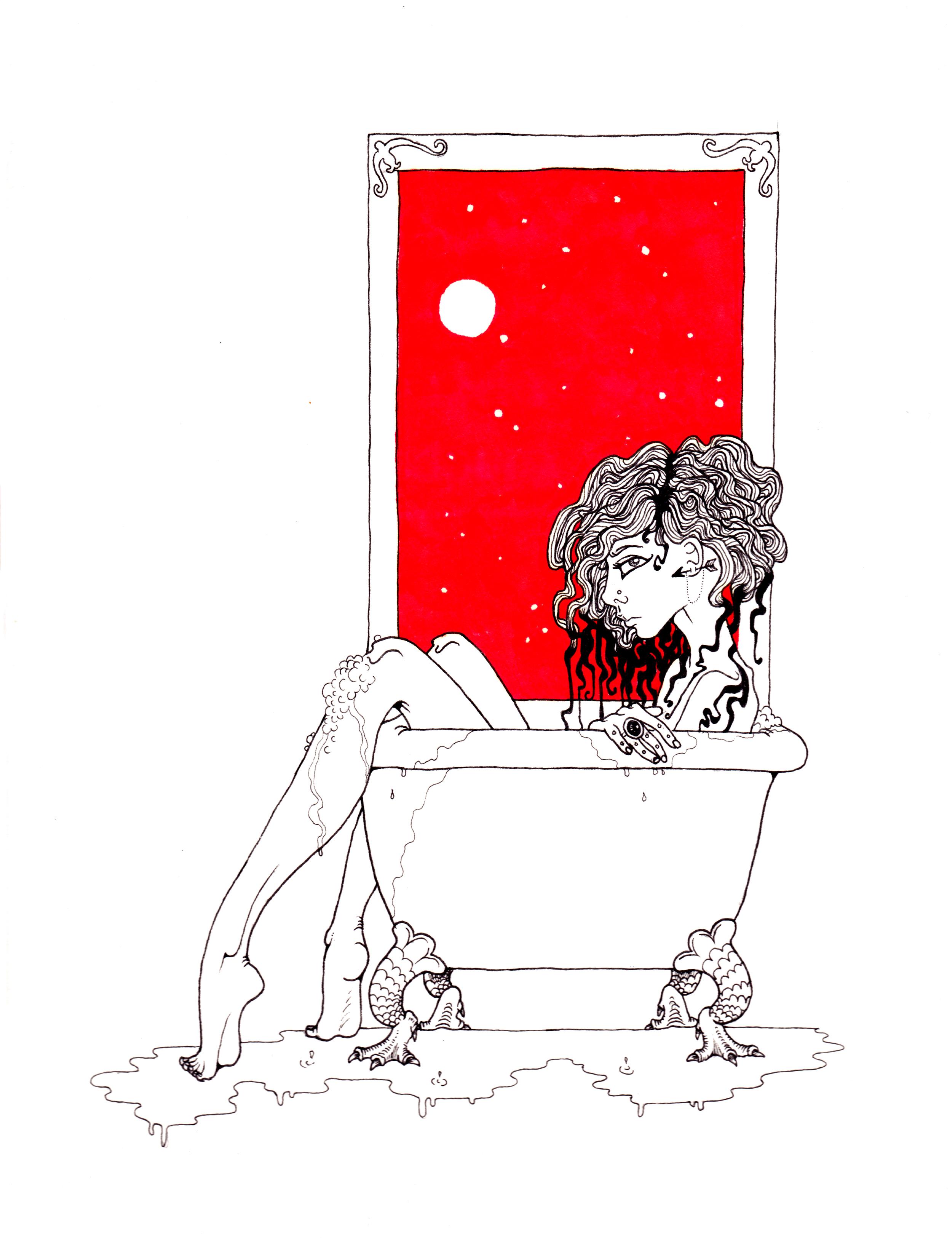 Bathtub Lady.jpeg