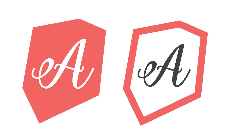andreas logo 2.jpg