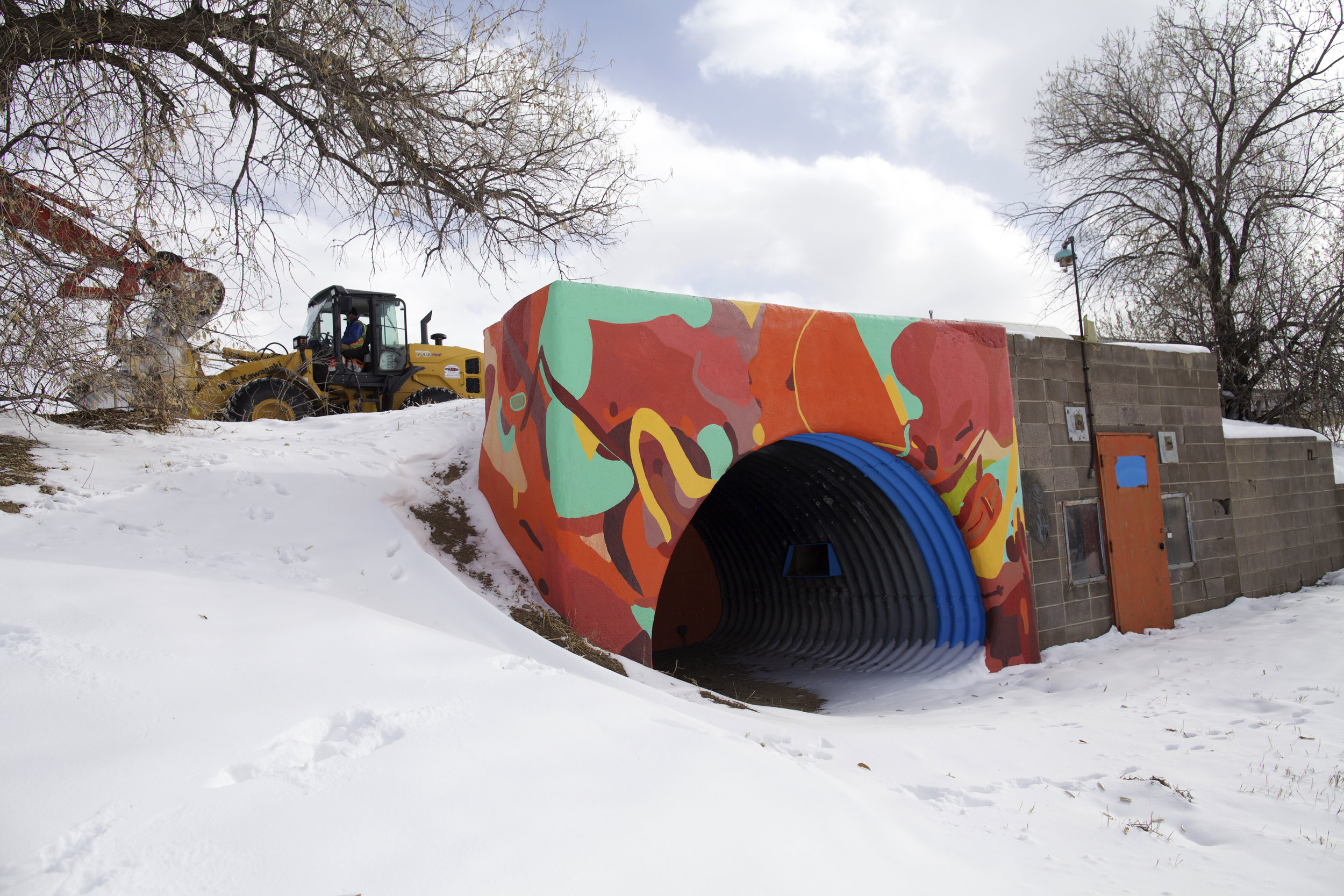 Denver_Bunker_Mural_2016.jpg