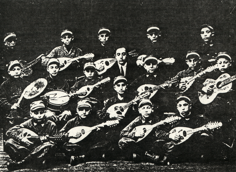 Mandolins2 copy.jpg