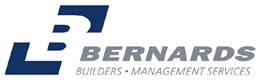 logo_bernards.jpg