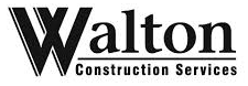 Walton Construction Services.png