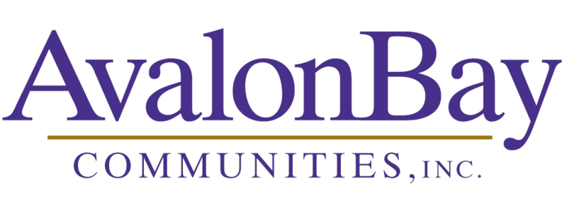 800px-AvalonBayCommunities_logo.png