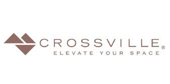crossville-tile-1.jpg