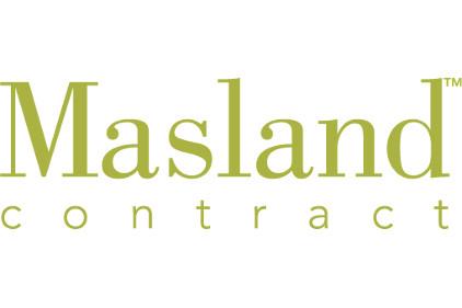 MaslandContractLogo.jpg