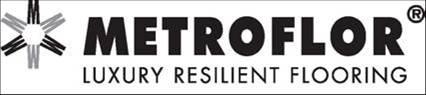 metroflor logo.jpg