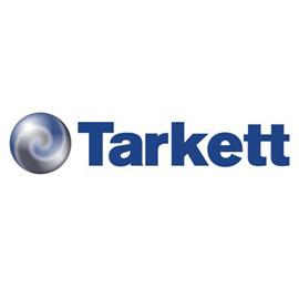logo-tarkett2.jpg