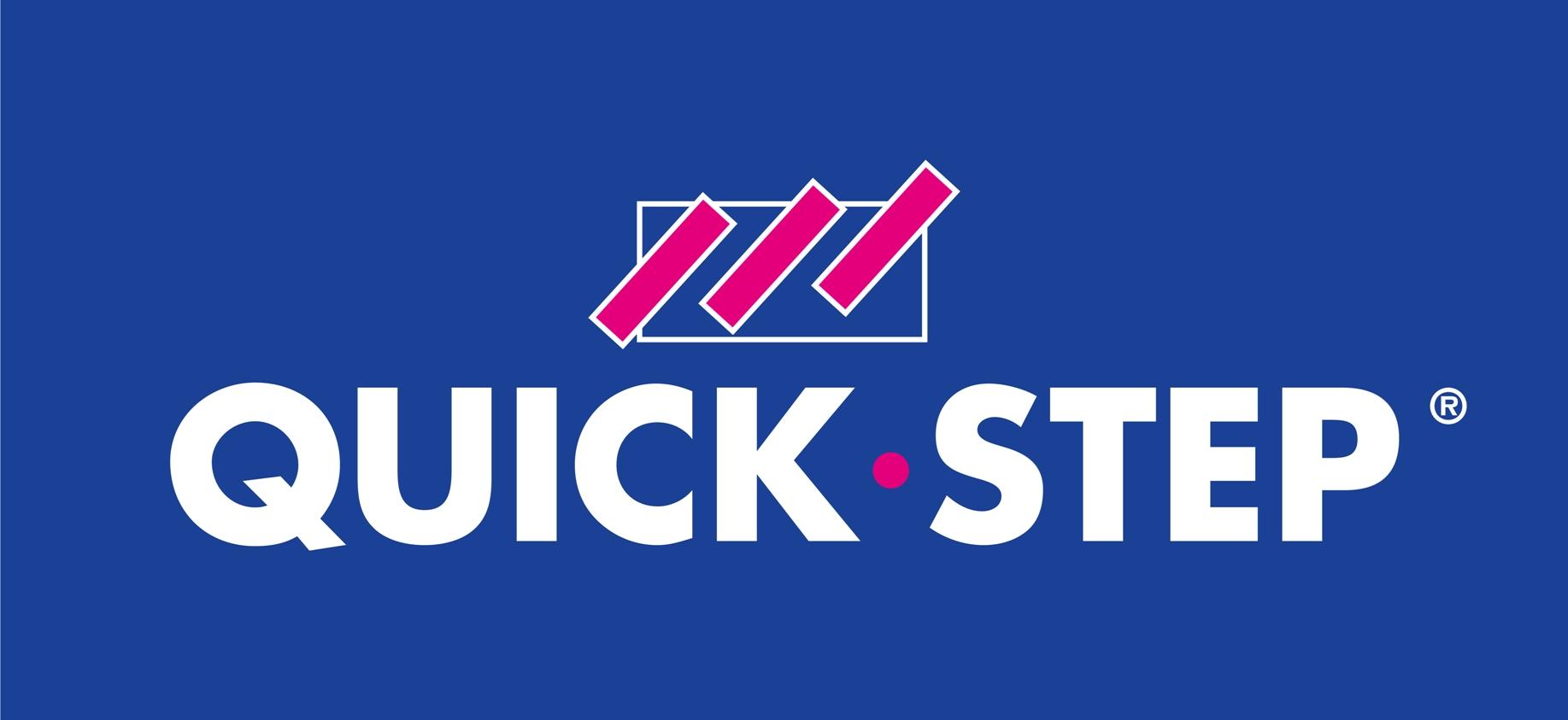 logo-quickstep-bleu-rgbsmall.jpg