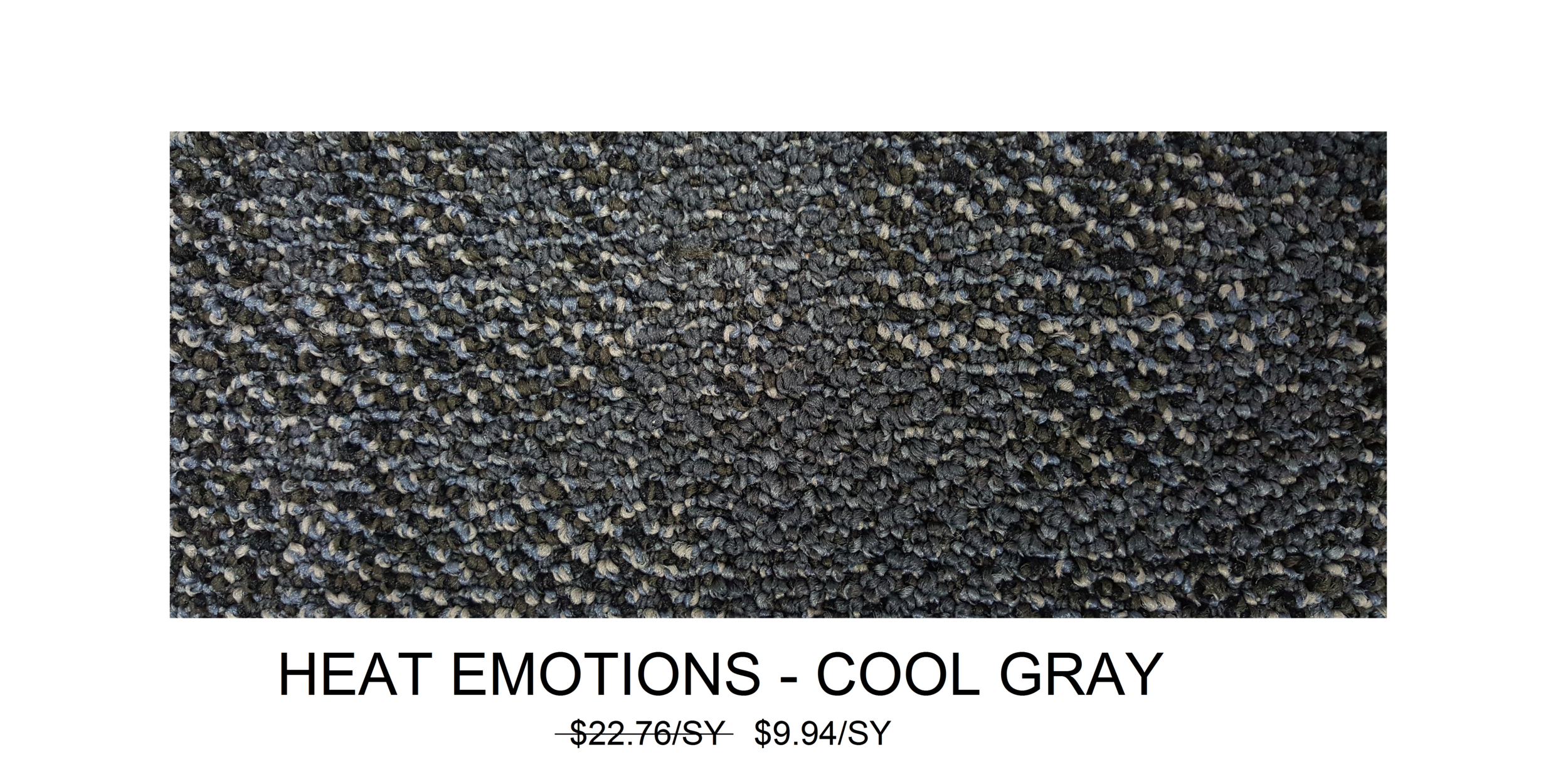 Heat Emotions - Cool Gray.png
