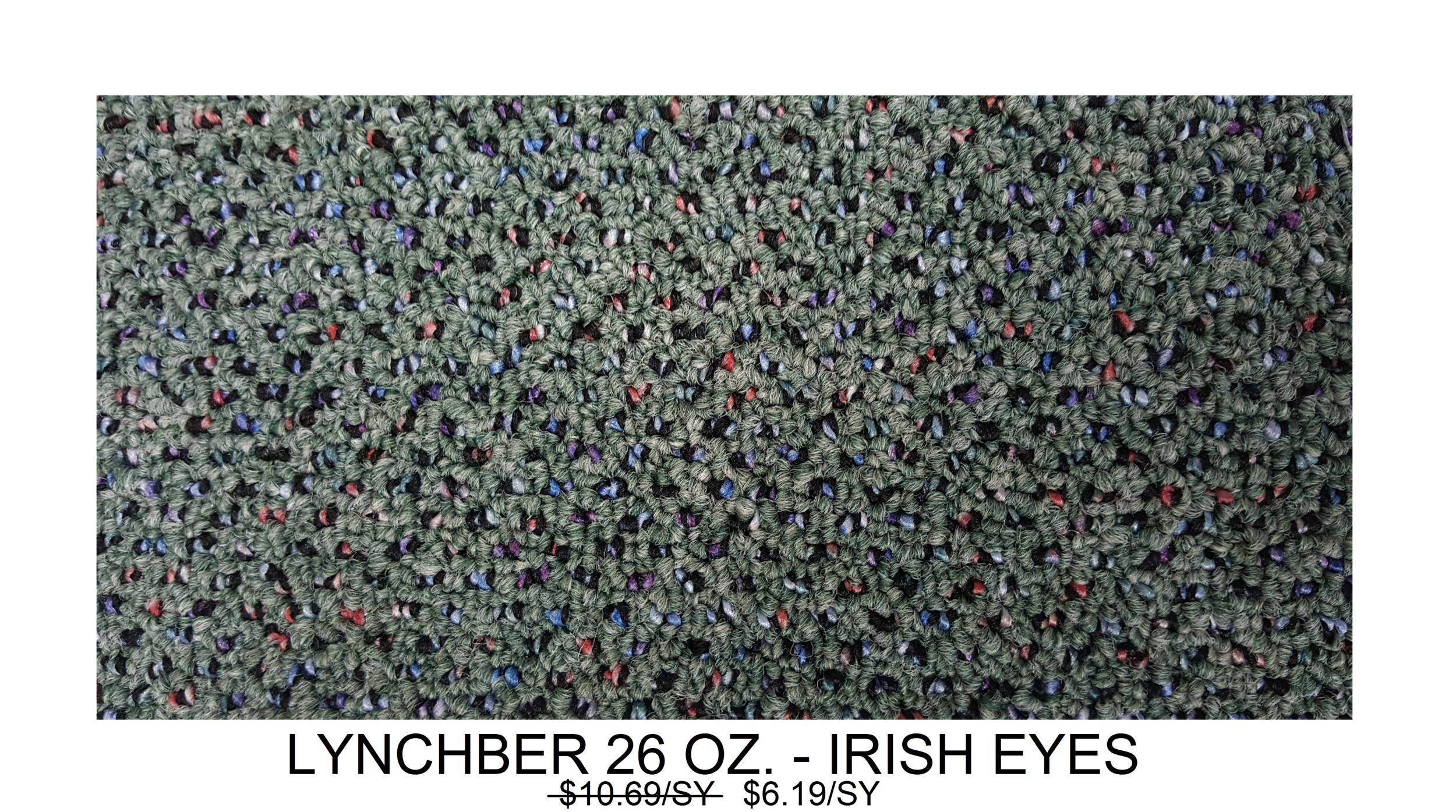 Lynchburg Irish Eyes.png