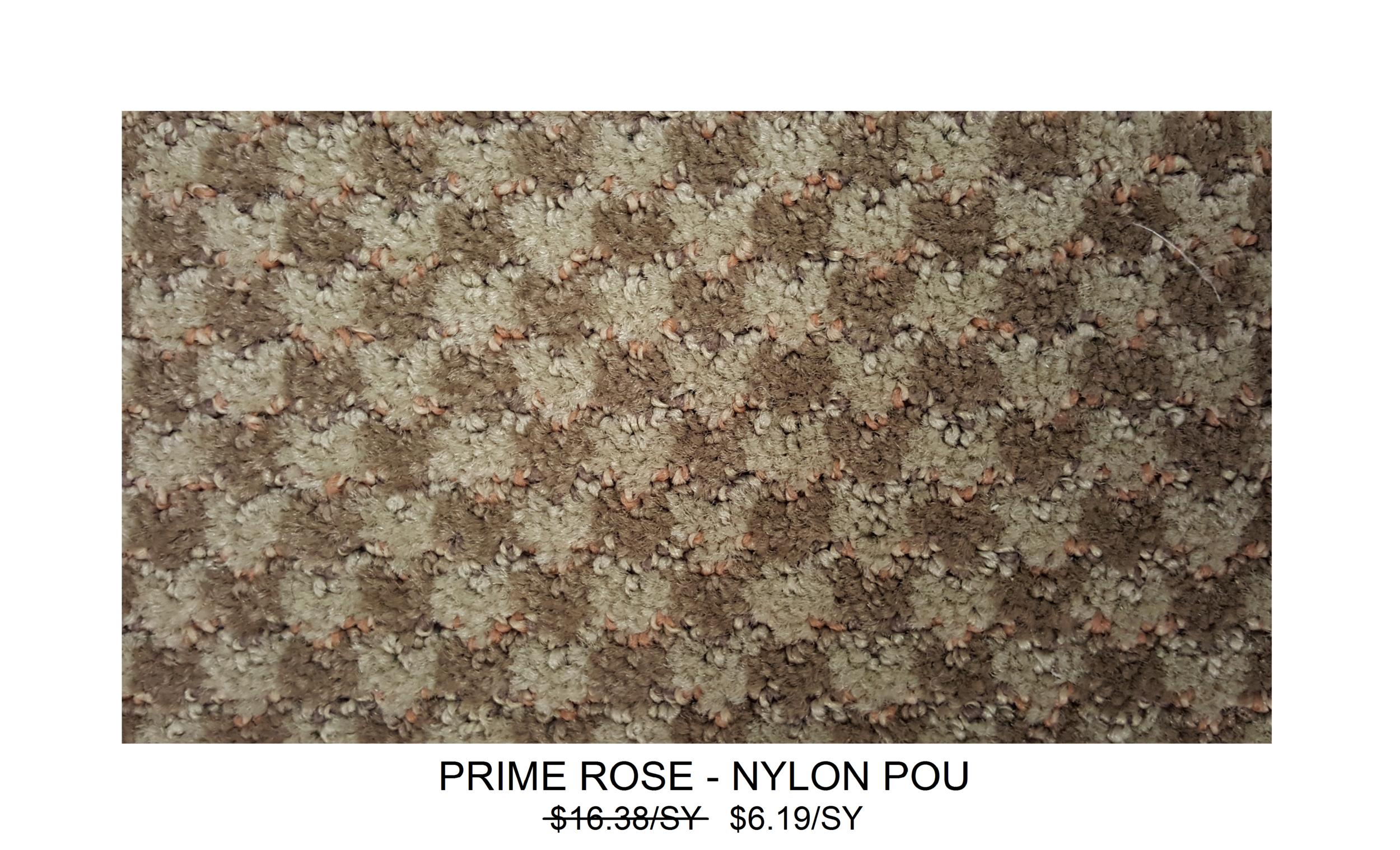 Prime Rose - Nylon Pou.png
